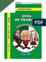 FISICA - 3ER GRADO.doc