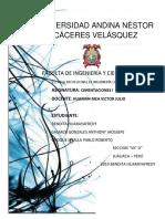 FACULTA DE INGENIERÍA CIVIL Y CIENCIAS PURAS.docx