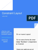 70.- Constraint Layout.pptx