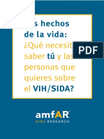 02.- Información Básica sobre VIH.pdf