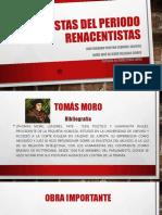 Humanistas-del-periodo-Renacentistas.pptx
