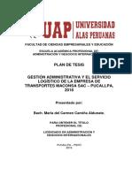 PT_Gestión administrativa.docx
