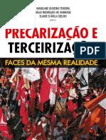 precarizacaoweb.pdf