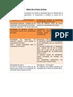 ÁREA DE AYUDA SOCIAL.docx