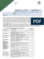 Control de lectura - El decamerón - 4 medio A.doc