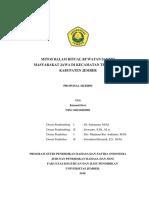seminar kinanti.pdf