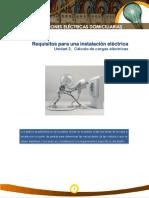 u2_requisitos de instalacion.pdf