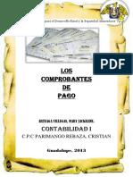 COMPROBANTES-DE-PAGO-CONTA-I-1 (1).docx