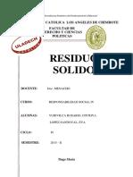 289383491-RESIDUOSS-SOLIDOS.docx