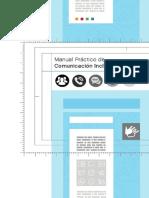 manual_practico_de_comunicacion_inclusiva__digital_0.pdf