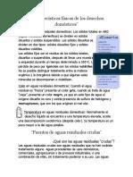 Caracteristicas_fisicas_de_los_desechos.docx