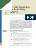 ecitydoc.com_revenue-recognition-and-profitability-analysis.pdf