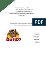 TAREA II DECISIONES EMPRESARIALES.docx