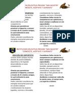 ORACIÓN DEL DEPORTISTA.docx