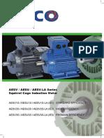 TECO-AESV.pdf