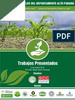 libro de resumenes del I congreso de suelos 2.pdf