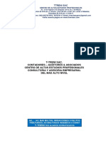 TTRENI-PRESENTACION.docx
