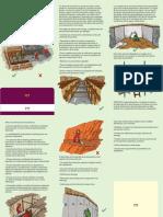 12-02 Excavation PDF ES