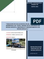 03 Informe Topográfico de escalinata bermudez - NUEVO.docx