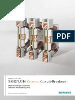 Vacuum Breaker Merk Siemens 3AH2.pdf
