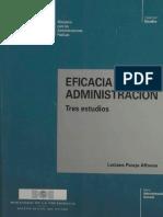 Parejo alfonso -Eficacia-y-Administracion-Tres-Estudios-Luciano-Parejo-Afonso.pdf