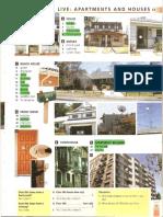 HOUSE Vocabulary.pdf