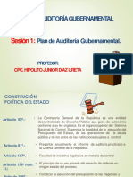 plan de auditoria gubernamental.pdf