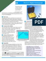 seistronix-ras24 BROCHURE.pdf