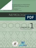 Unidade 01 - Módulo 08.pdf