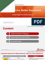 Huawei Agile POL Hotel Solution (002).pdf