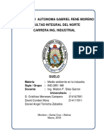 Formato de Caratula grupal.docx