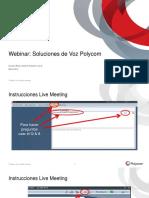20140320-Webinar-Polycom-Voice-Solutions.pptx