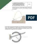 Taller  Dinámica UA 2019 - I END.pdf