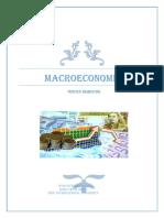 MACROECONOMÍA TRABAJO 2.docx