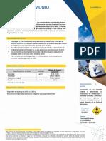 Nitrato de Amonio Quantex (1)