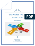 fundamentos de marketing 1.docx