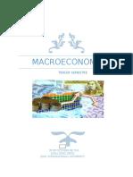 MACROECONOMÍA 1.docx