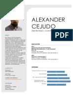 Alexander Cejudo.pdf
