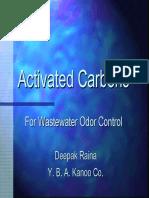 ActivatedCarbonsForWastewaterOdorControl.pdf