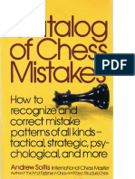 Catalog of Chess Mistakes ( PDFDrive.com ).pdf [SHARED].pdf