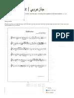 turkish 1.pdf