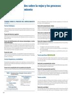 11. Geriatría.pdf