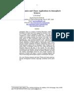 chaos_theory.pdf