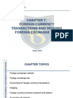 Chapter 7. Forgein exchange Risk.pdf