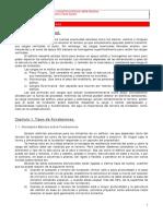 COG-1201_2.1_Fundaciones y Radieres.pdf