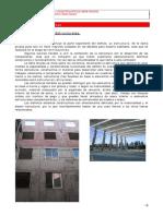 COG-1201_2.2_Estructuras de Hormigón Armado