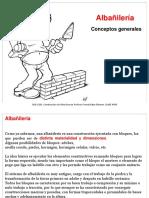 COG-1201_Clase Nº09_albañilería.pdf