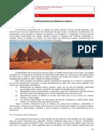 COG-1201_2.4_Estructuras de Madera y Acero
