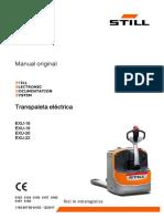 EXU_ES_2017-12_Manual_web.pdf