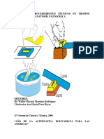 567.pdf
